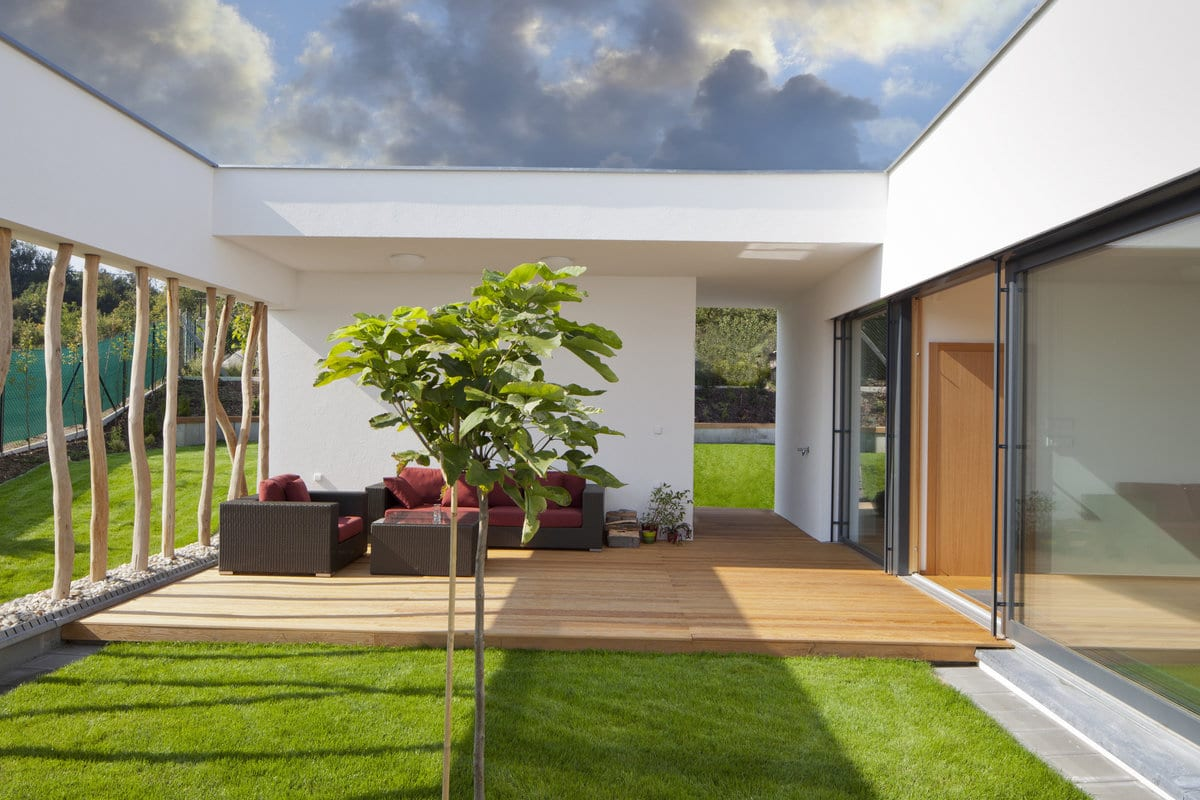 terras in thermowood